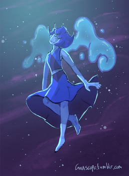Lapis by Gaiascope