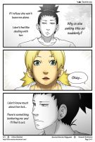 ENGLISH SxT Chap 20 Pg 241 by Lilicia-Onechan