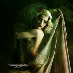 The Rite by vampirekingdom