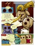 OBLAK: Page 4 by Twisted-Saint