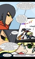 Sheezy VS Yamf2 pg 10 by YouAskMeFirst2