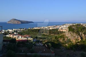 Platanias [1] by DingRawD