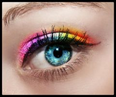 Session Eyes 2 by Poupee-Obscure