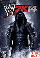 The Undertaker V by RusalkaD