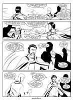 Get A Life 23 - pagina 4 by martin-mystere