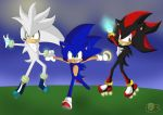 Triple S by Flame-of-Icarus