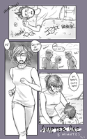 8 Minutes Pg 1 by corporalaz