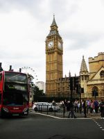 Westminster by misy-chan