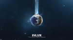ISLAM by a2iFolio