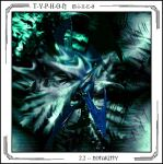 Typhon - mixed by Not-a-kitty
