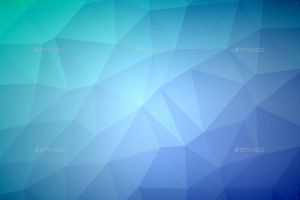 Polygon Backgrounds Vol 2 (Screenshot 1) by Cooltype-GR