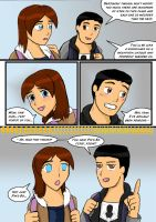 Elements of Eve #2 Page 2 by MarcusSmiter