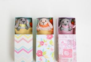 Hop - hop - hop by freedragonfly