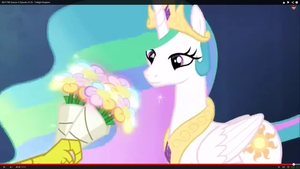 DISLESTIA IS NOW CANON by Meadow-Leaf