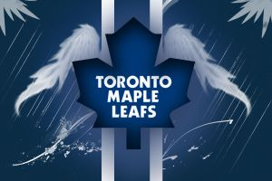 toronto_maple_leafs___wallpaper_by_nooby