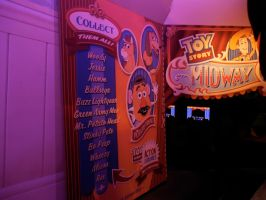 Toy Story Midway Mania pic2 by ToaDJacara