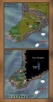 County Kambos map by Sapiento by ErranEntertainment