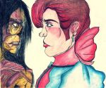 Duo Latera by Classically-DePunk