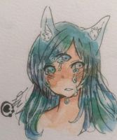 moar watercolor by ane-chan248