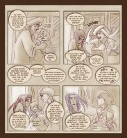 chapter 10 - page 38 by Dedasaur