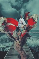 B.tCH OF THE WIND by eddycullenswanblack