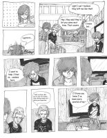 TWD Forum Comic Mind Games Pt3 Page 4 by UzumakiIchigoY2K