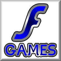 flash Games v2 512x512 by stumpy666davies