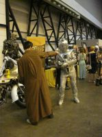 LFCC July 2013 (8) by LuciaDuvant