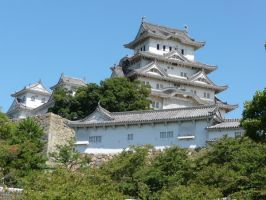 japan vacation XLVIII by mimose-stock