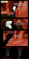 Thefaceless page 11 by thefaceless-comic