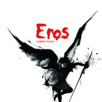 Eros by Inanis-Animus