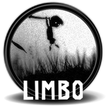 Limbo Icon by Komic-Graphics