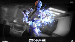 Asari blue by mittens959