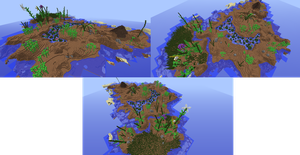 Giant Biome 20%... by lunchbox1234