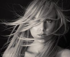 Easy Breezy by Samantha-T