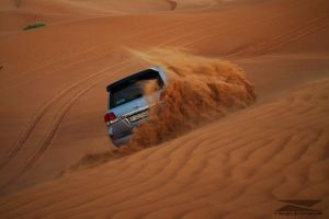 Dubai desert 2 by Z-Designs