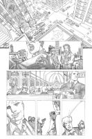 CBI3entry_youngAvengers_page1 by mytymark