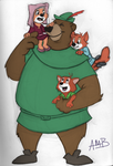 What Comes Next... by Manda-of-the-6