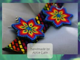 handmade 82(2) by Alice-Lain