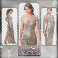 +Photopack png de Taylor Swift. by MarEditions1