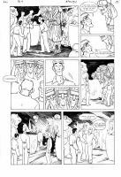 Thomas Clarke - page 9 by tinycoward