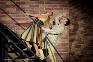 Kiss Me Kate 1025 By-Tommy Propest by TommyPropest-Candler