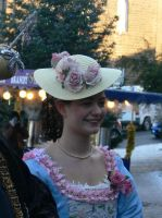 18thc gown and hat by Abigial709b