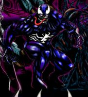 We Are Venom-006 by Hunter407