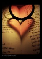 love forever-- by thresca