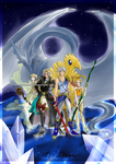 FF5_arranged-Amano-design by moscosmo