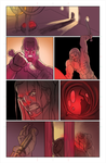 Beast Page09 by Seeso2D
