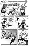 KH 8th B1 Ch3 p22 by Dark-Momento-Mori