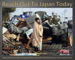 Japan Outreach by Sum1Good