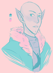 Solas by 1000butts